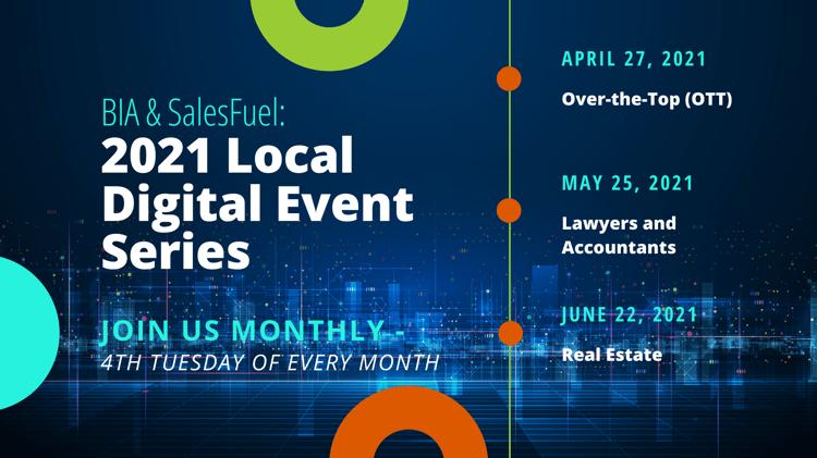 2021 Local Digital Event Series-Apr-Jun2021