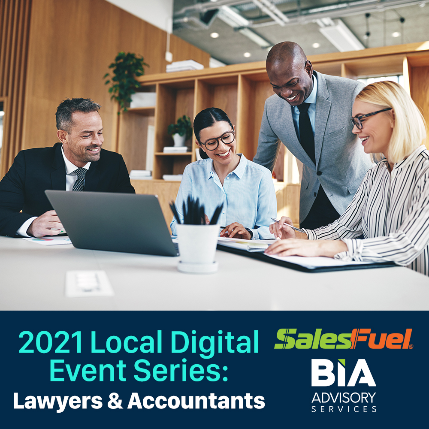 SF_BIA_2021LocalDigitalEventSeries_LawyersAndAccountants_1000x1000