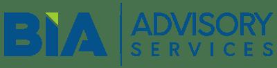 BIA logo small horizontal