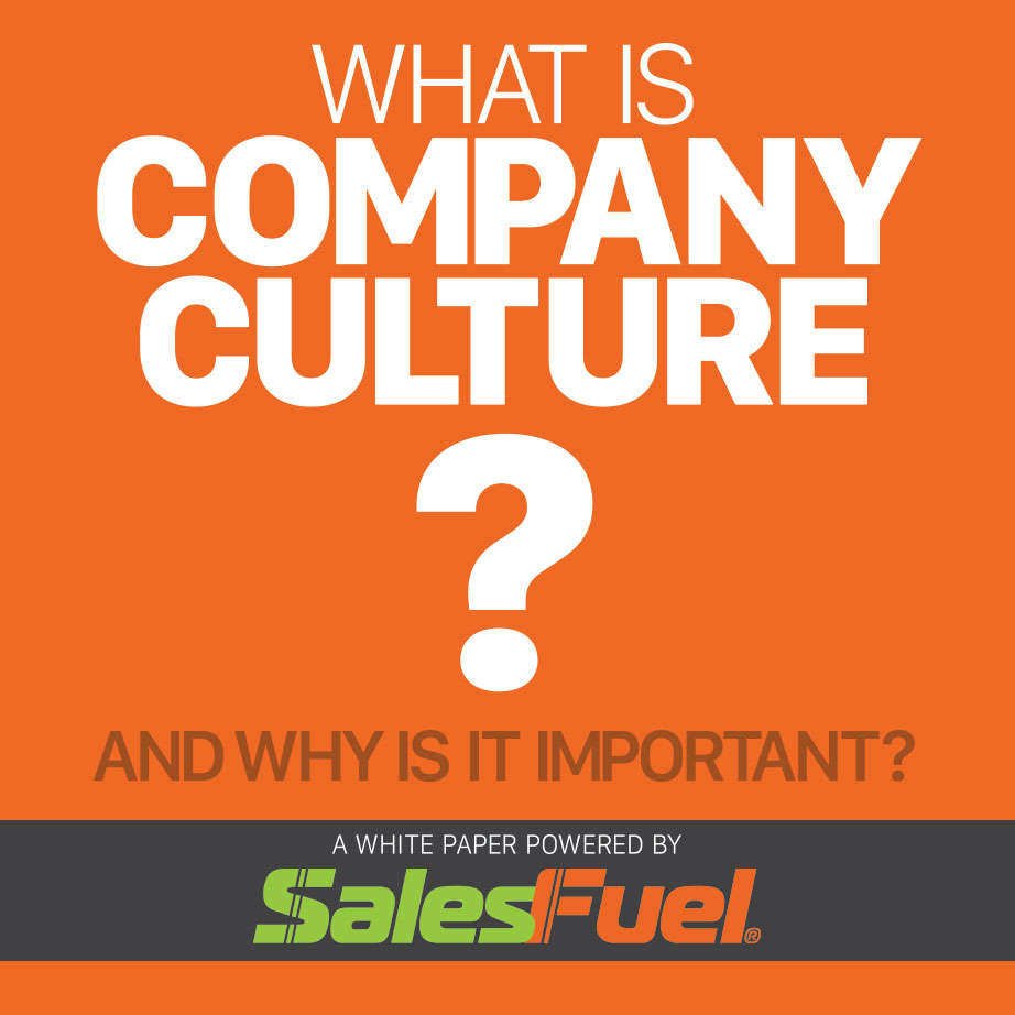 CompanyCulture_WhitePaper_922x922-1