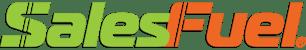 SF-logo-100px