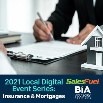 SF_BIA_Local-Digital-Series_Insurance_Mortgages_1000x1000
