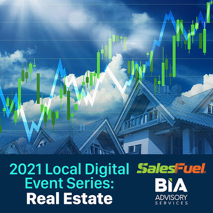 SF_BIA_Local-Digital-Series_Real-Estate_1000x1000