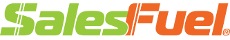 SalesFuel_Logo_400x72