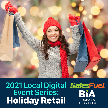 bia-salesfuel-holidayretail2021