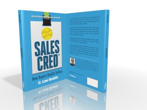 sales-cred-thinkaha-hardcover-3d-22sep20-1